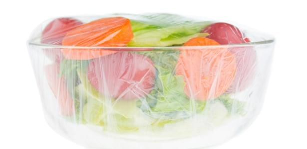Embalagens plásticas contêm subtâncias que aumentam risco de diabetes e pressão alta