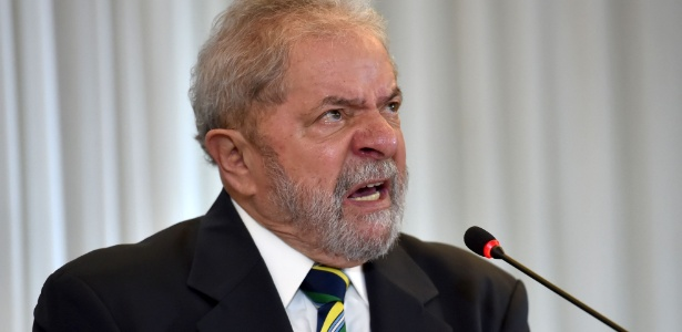 Nelson Almeida-28.mar.2016/Folhapress