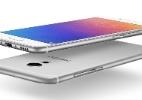 Meizu lança o primeiro smartphone com processador deca-core (Foto: Divulgação)