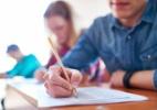 Escolas do antigo ensino supletivo perdem 100 mil alunos por ano - iStock