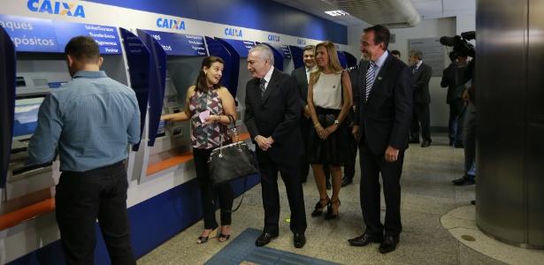 Dida Sampaio/ Agência Estado