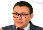 Presidente do PSB declara apoio a Freixo no segundo turno do Rio