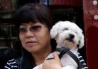 Novo amor dos chineses por cachorros pode ter grande impacto ambiental - Kim Kyung-Hoon/Reuters