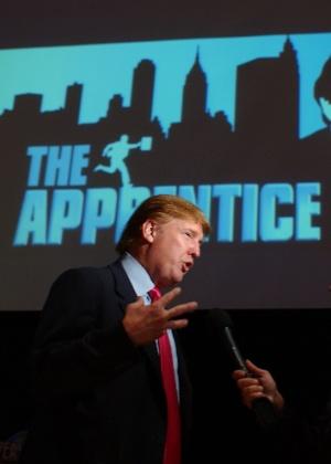 Amanda Edwards/Getty Images/AFP