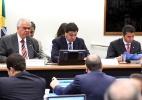 Antonio Augusto - 15.dez.2015 / Câmara dos Deputados