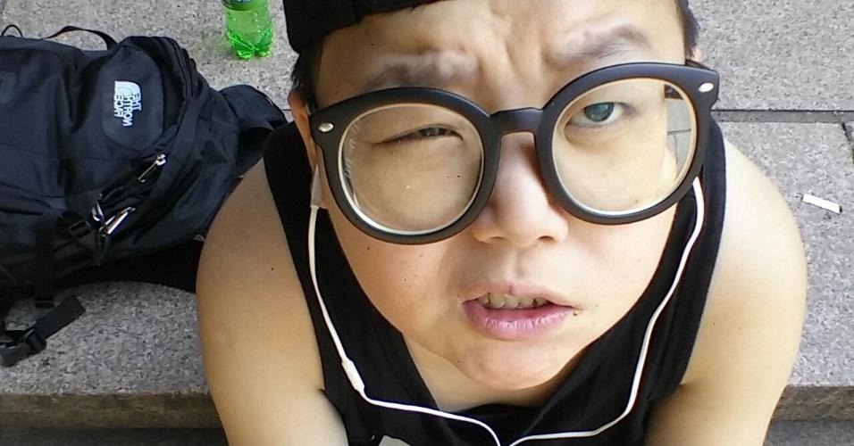 Coreano de 26 anos que 'não envelhece' intriga a ciência