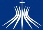 Católicas de Brasília e Santos aplicam hoje provas do Vestibular 2017/1 - UCB