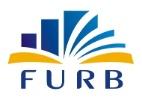 FURB (SC) oferece mais de 700 vagas no Vestibular 2017/1 via Enem - FURB