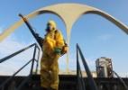 Secretário afirma que não haverá epidemia de dengue no Rio - José Lucena/Futura Press/Estadão Conteúdo