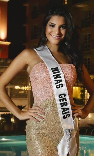ROAD TO MISS BRAZIL WORLD 2015 - SERGIPE WON (but was replaced) - Page 5 22jun2015---miss-mundo-minas-gerais-julia-horta-1435012809000_300x500