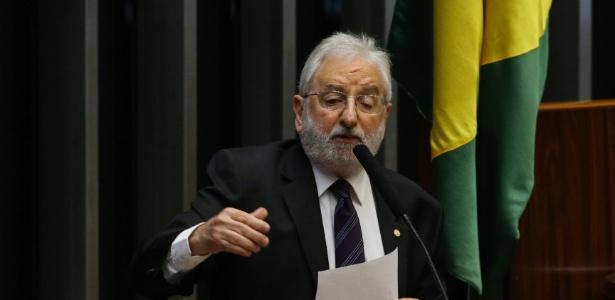 PSOL, liderado pelo deputado Ivan Valente na Câmara, pedirá o impeachment do presidente Temer