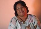 'OK' - O comentário de duas letras no Facebook que pode levar tailandesa à prisão por traição (Foto: BBC)