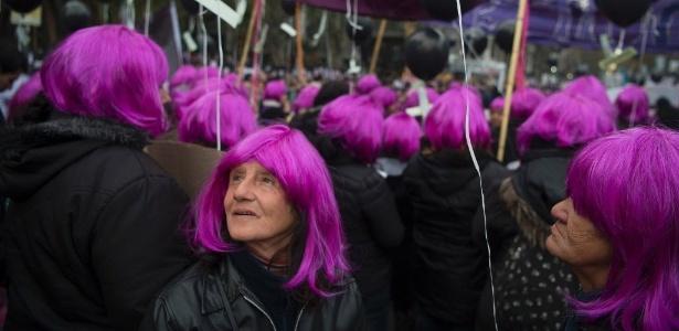 Eitan Abramovich/ AFP