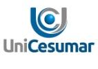 UniCesumar encerra inscrições do seu Vestibular 2017 - UniCesumar