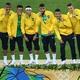 Enfim, ouro! Brasil supera dois traumas de uma vez e é campeão no Maracanã