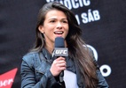 Na Grade do MMA #19 - As chances se Cláudia Gadelha se tornar campeã do UFC