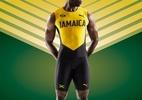 Divulgação/Team Jamaica