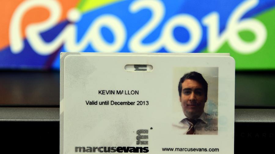 Tasso Marcelo/AFP