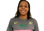 CBB corta duas atletas e define seleção feminina de basquete para Rio-2016 - CBB/Divulgação