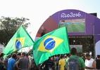 Qual deve ser o impacto da Olimpíada para a economia do Rio? (Foto: Estúdio Retrato/Divulgação)