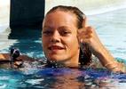 Holandesa levou disputas Fla x Vasco à piscina. Depois, foi campeã olímpica