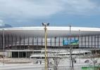 UFC negocia compra de ginásio, e donos planejam cassino no Parque Olímpico