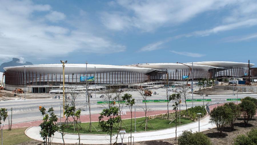 arenas-cariocas-no-parque-olimpico-da-ri