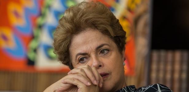 José C.   da Silva/Ag.Pública