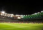 Maracanã terá nova licitação após Odebrecht desistir de gestão do estádio