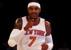Seleção norte-americana de basquete confirma atletas que disputarão Rio-16 - ELSA/AFP