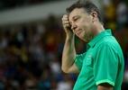 Podcast BNC: O final da Olimpíada e as saídas de Magnano e Barbosa das seleções brasileiras - Elsa/Getty Images
