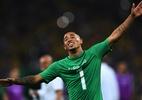 Palmeiras antecipa aniversário com festa para ídolos e olímpicos