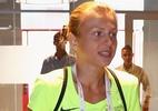 Russa que delatou escândalo de doping recorrerá de banimento da Rio-16