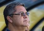 Do sub-20 à Olímpiada: as armas de Rogério Micale para levar Brasil ao ouro