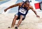 Saltador brasileiro consegue índice olímpico; Duda dependerá de ranking
