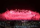 Fla no Maraca: esquema olímpico e 'operação de guerra' após corrida matinal