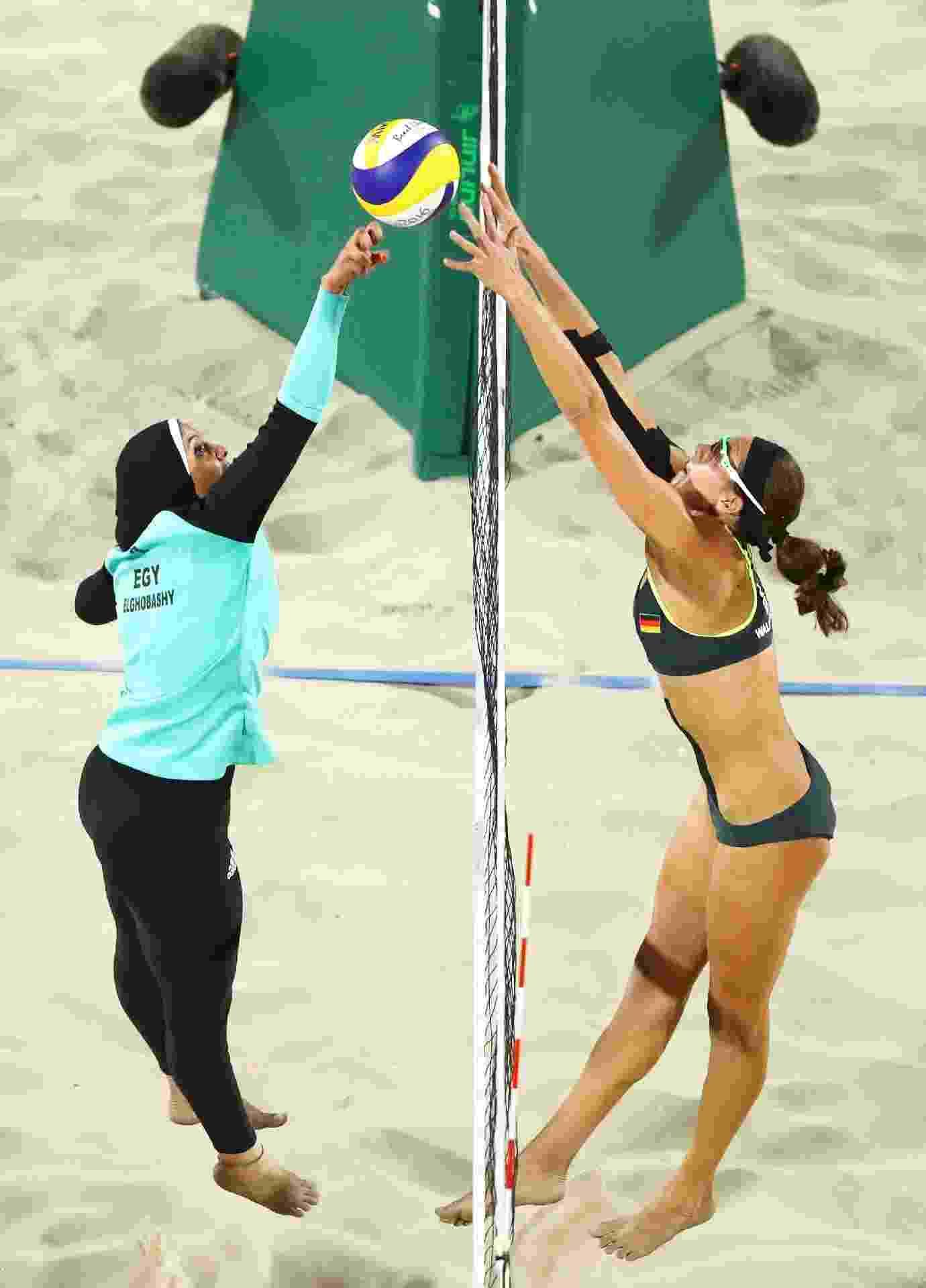 Fotos: 7/8: Imagens marcantes do dia na Rio-2016: olimpiadas.uol.com.br/album/2016/08/08/78-imagens-marcantes-do-dia...