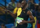 Documentário sobre a vida de Bolt estreia em novembro; veja o trailer