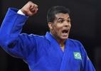 Por que só um judoca brasileiro soube pessoalmente que não iria à Rio-2016