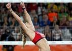 Larissa e Talita sucumbem a Walsh e saem da Olimpíada no Rio sem medalhas