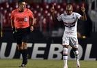 Kelvin vê Bauza focado no São Paulo e espera continuar no clube em dezembro