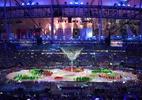 Fla se empolga com Maracanã na Rio 2016 e volta para casa em outubro