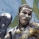 Briga no Carnaval em Salvador levou Robson Conceição, favorito na Rio-16, ao boxe