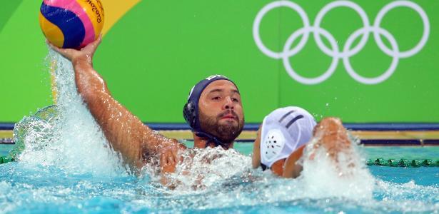 Laszlo Balogh/Reuters
