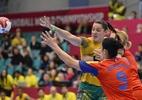 Eurocopa faz Globo derrubar prévia olímpica da sua programação e irrita fãs