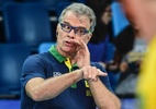 Para agilizar partidas, vôlei não terá tempo técnico obrigatório na Rio-16 - FIVB/Divulgação