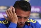 Thiago Maia admite fase ruim no Santos e culpa calendário: