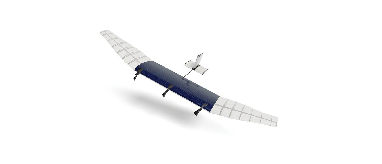 <strong>Ponto de internet</strong> O Facebook tem um projeto de levar acesso à internet a locais atualmente isolados da rede. Isso seria feito com frotas de drones movidos a energia solar, que serviriam como pontos de acesso. Os testes devem começar neste ano. Esses veículos ficariam no ar durante meses (ou até anos), sem interrupção.