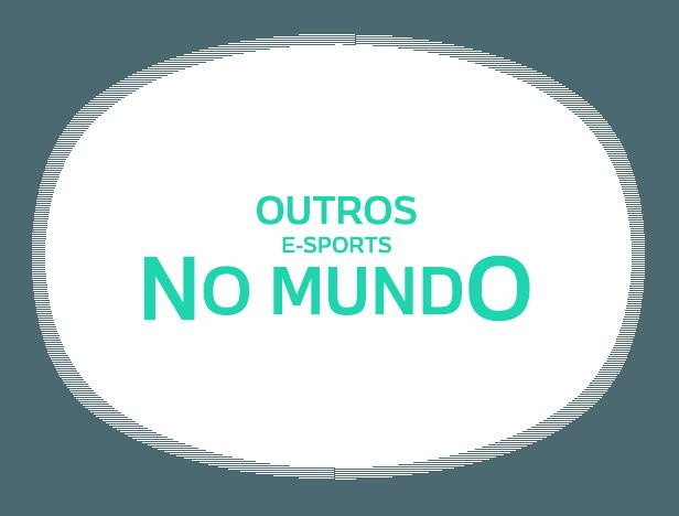 EM BUSCA DA CARTEIRA ASSINADA