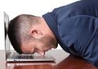 Internet detox: Desconectar, desacelerar e silenciar. Você consegue? - iStock